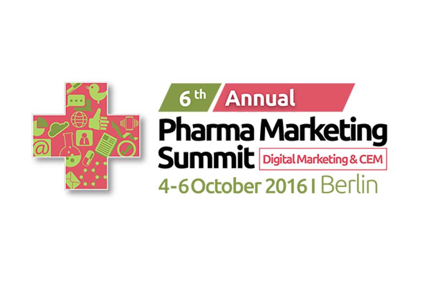 annual-marketing-summit.jpg